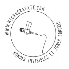 http://www.jacqueslebourgeois.be/files/gimgs/th-167_logo_tampon_.jpg